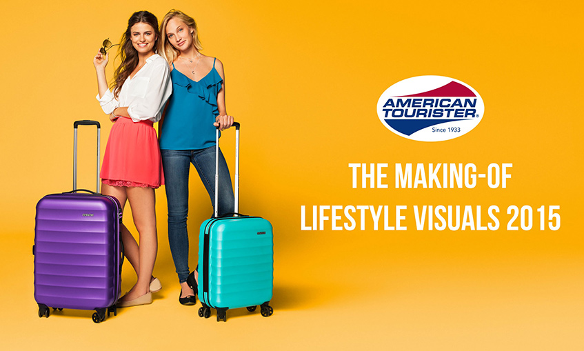American-Tourister-(1)