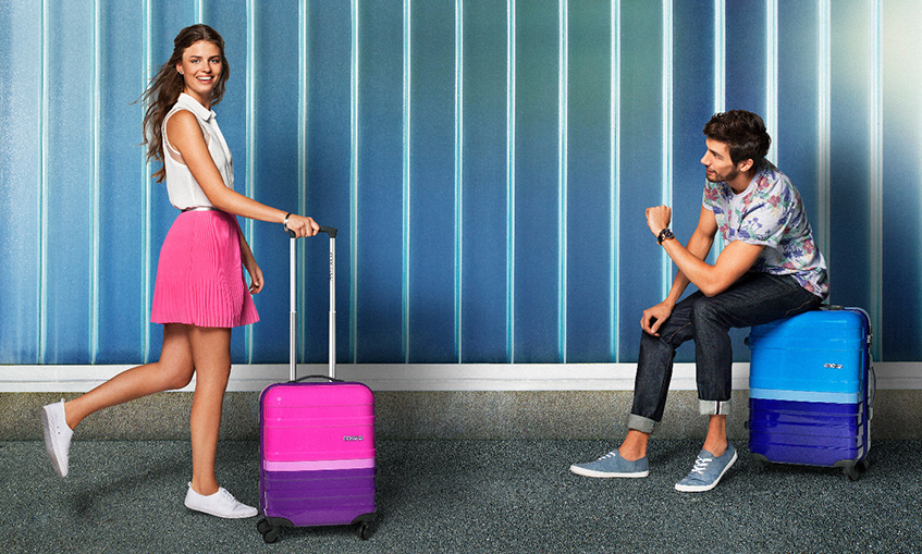 American-Tourister-(4)