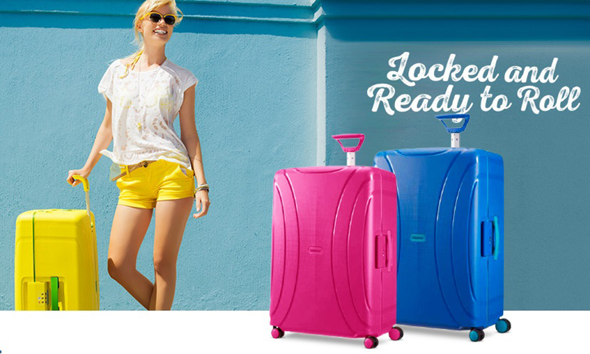 American-Tourister-(5)