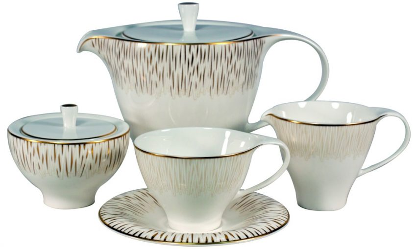 Royal Bone China_golden_glou17