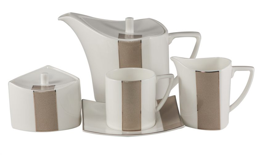 Royal Bone China_shain17