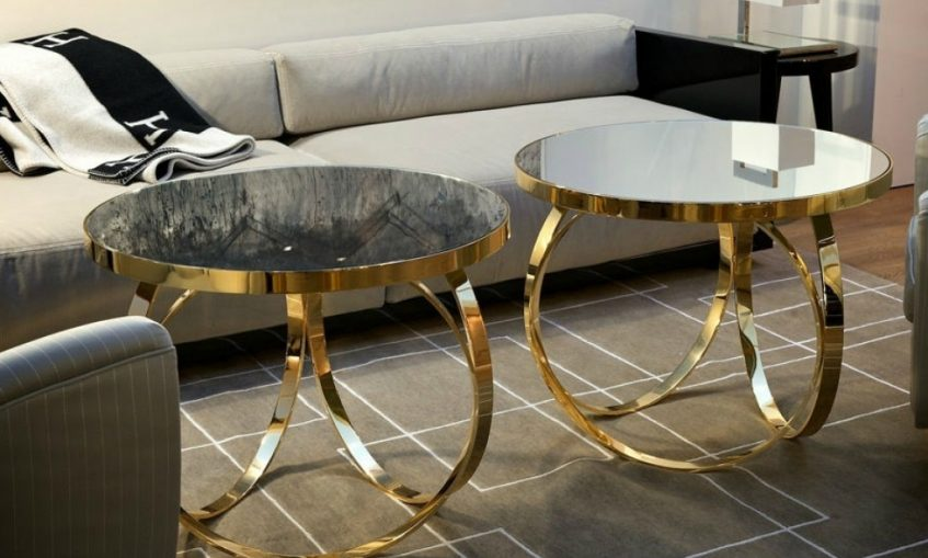 Mirrored Coffee Table Amazon With Mirrored Coffee Table Walmart Walmart Round Coffee Table