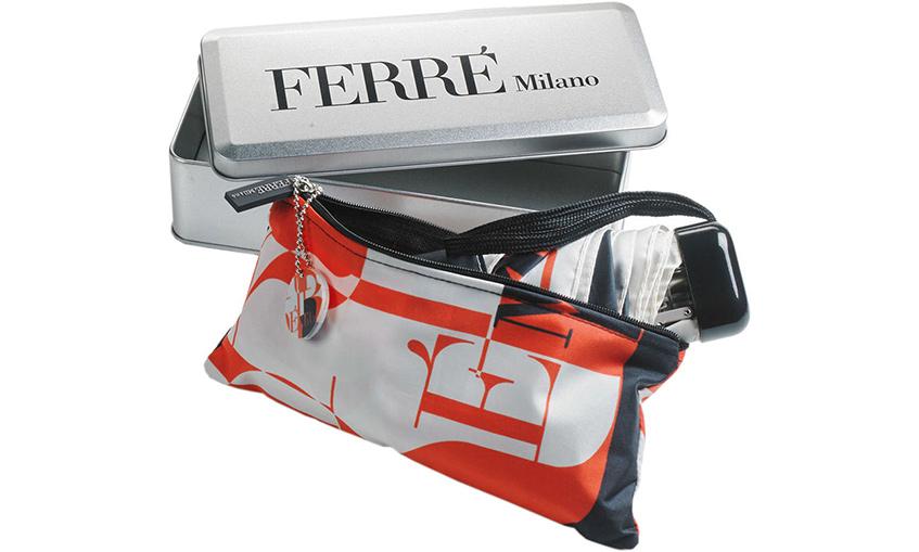 Ferre-Milano-(1)