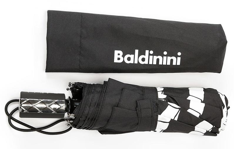 baldinini-(3)