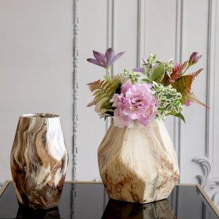 Декоративные вазы