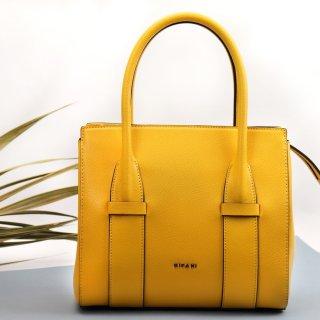Новая коллекция сумок и кошельков